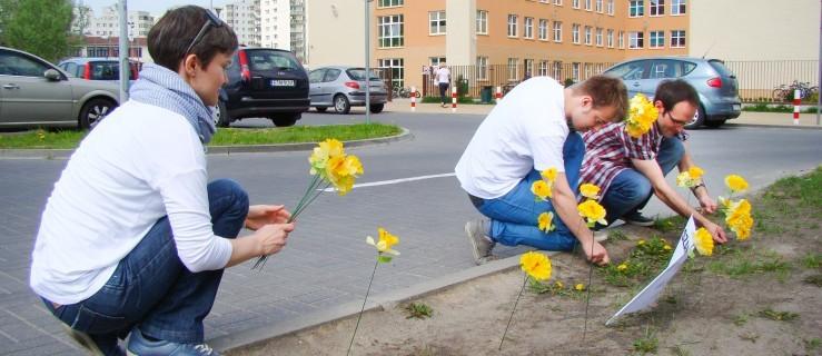 1498_kwiatem-w-parkujacych-czyli-happening-przy_1